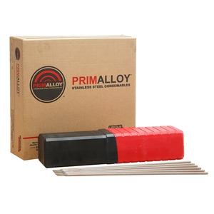 ELECTRODE INOX PRIMALLOY 309L 2,5X300MM ETUI 4KG