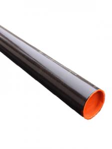 TUBE NOIR S/S T3 088,9X4,05MM (3″)